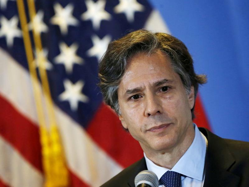 https: img.okezone.com content 2020 11 23 18 2314687 biden-calonkan-diplomat-veteran-anthony-blinken-sebagai-menteri-luar-negeri-gsrPK054si.jpg