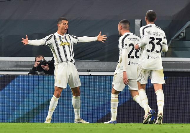 https: img.okezone.com content 2020 11 23 261 2314674 juventus-vs-ferencvaros-menanti-gol-perdana-cristiano-ronaldo-di-liga-champions-2020-2021-YTyYZs3Q3W.jpg