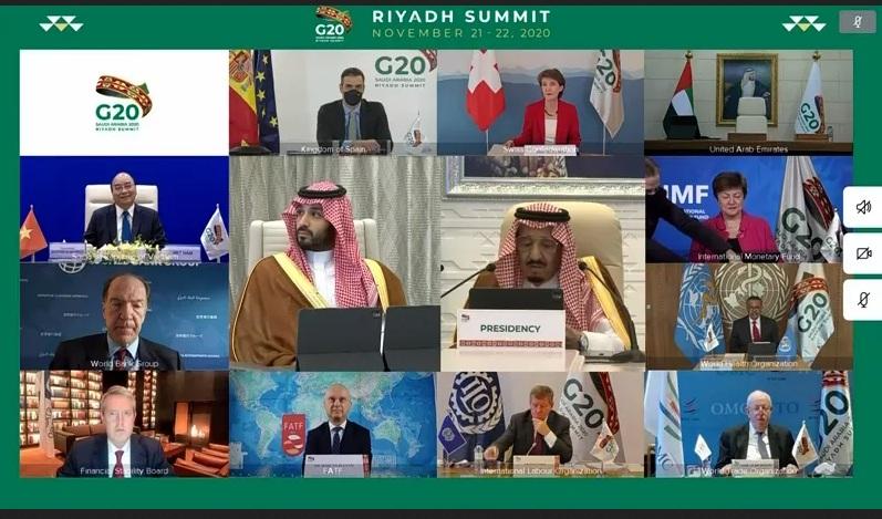 https: img.okezone.com content 2020 11 23 320 2314226 pangeran-arab-krisis-covid-19-sadarkan-pentingnya-kemanusian-pR1vhXv1A1.jpg