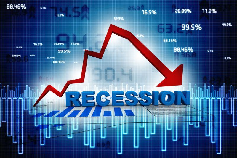 https: img.okezone.com content 2020 11 23 320 2314730 sri-mulyani-ramal-ekonomi-ri-2020-1-7-hingga-0-6-DVj4xoYFB4.jpg