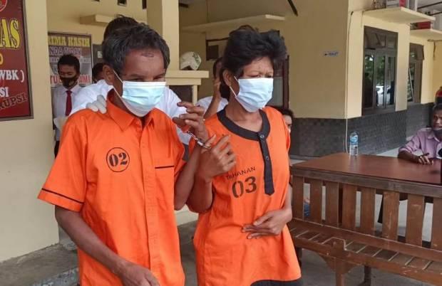 https: img.okezone.com content 2020 11 23 340 2314830 dibantu-istrinya-pria-ini-culik-dan-setubuhi-2-bocah-di-hutan-iGrSQpnVcf.jpg