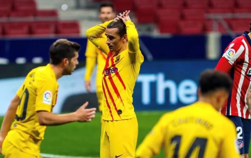 https: img.okezone.com content 2020 11 23 46 2314193 klasemen-liga-spanyol-2020-2021-hingga-pekan-ke-10-barcelona-kian-terpuruk-dZrS8LsJ5t.jpg