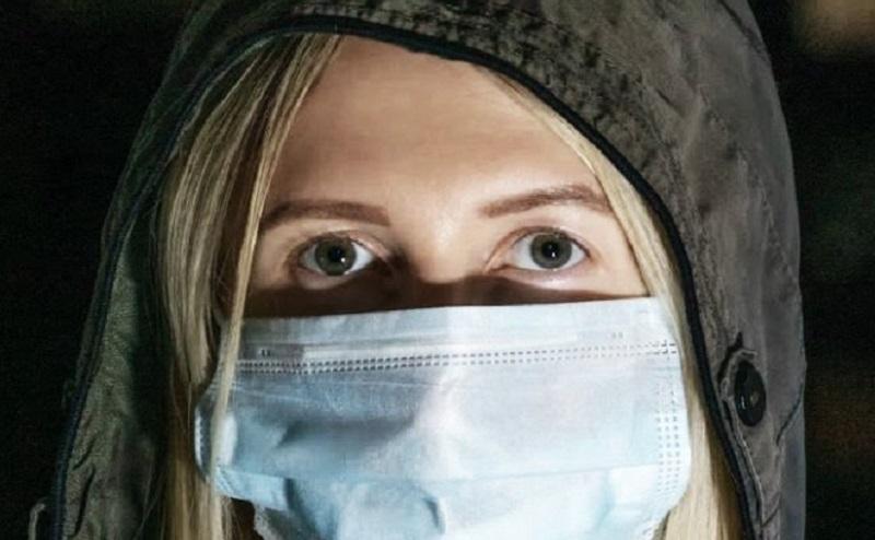 https: img.okezone.com content 2020 11 23 481 2314314 studi-kekebalan-penyintas-covid-19-bertahan-8-bulan-usai-terinfeksi-X5J3m2SsK6.jpg