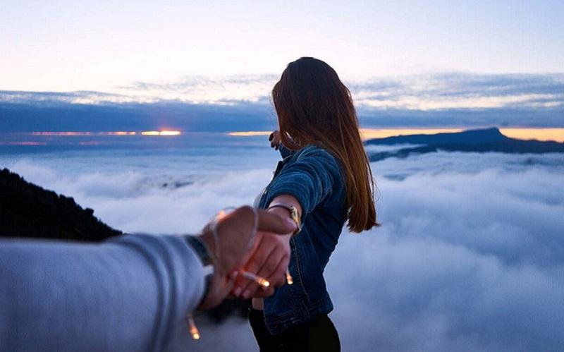https: img.okezone.com content 2020 11 23 612 2314285 10-tanda-anda-pacaran-hanya-karena-kesepian-SUlV96LuJ7.jpg
