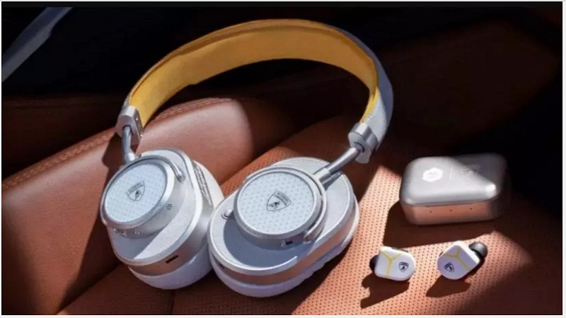 https: img.okezone.com content 2020 11 24 16 2314976 headphone-buatan-lamborghini-kualitasnya-supercar-dibanderol-rp10-8-juta-DLbuQBTtjN.jpg