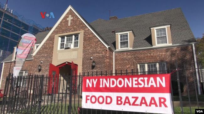 https: img.okezone.com content 2020 11 24 18 2314889 keren-bazaar-indonesia-di-new-york-tetap-patuh-protokol-kesehatan-SM9408fxxk.png
