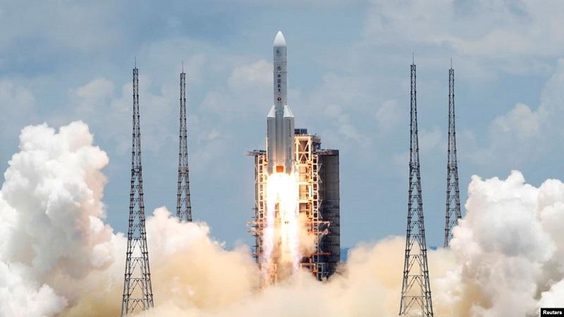 https: img.okezone.com content 2020 11 24 18 2314902 misi-paling-ambisius-china-kirim-pesawat-ruang-angkasa-untuk-ambil-batu-di-bulan-xMmQRjwO0m.jpg