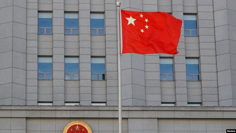 https: img.okezone.com content 2020 11 24 18 2314906 laksamana-as-ke-taiwan-china-tegaskan-tentang-hubungan-militer-washington-taipei-GIAT5tWIij.jpg