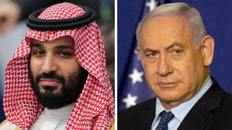https: img.okezone.com content 2020 11 24 18 2314915 arab-saudi-bantah-pm-israel-gelar-pertemuan-rahasia-dengan-putra-mahkota-NxsQtm9qvK.jpg
