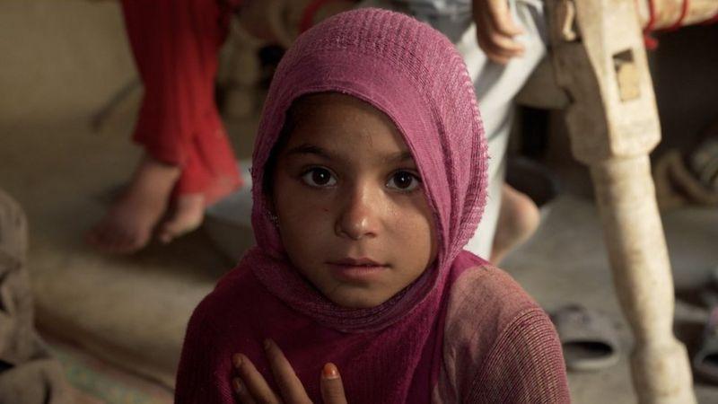 https: img.okezone.com content 2020 11 24 18 2314945 5-anak-afghanistan-meninggal-atau-cacat-setiap-hari-dalam-14-tahun-terakhir-aNVGYYGf1N.jpg