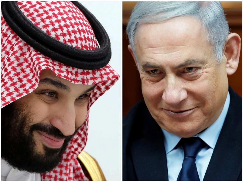 https: img.okezone.com content 2020 11 24 18 2315144 pejabat-israel-ada-pertemuan-rahasia-pm-netanyahu-dengan-putra-mahkota-saudi-emTDNQpx8R.JPG