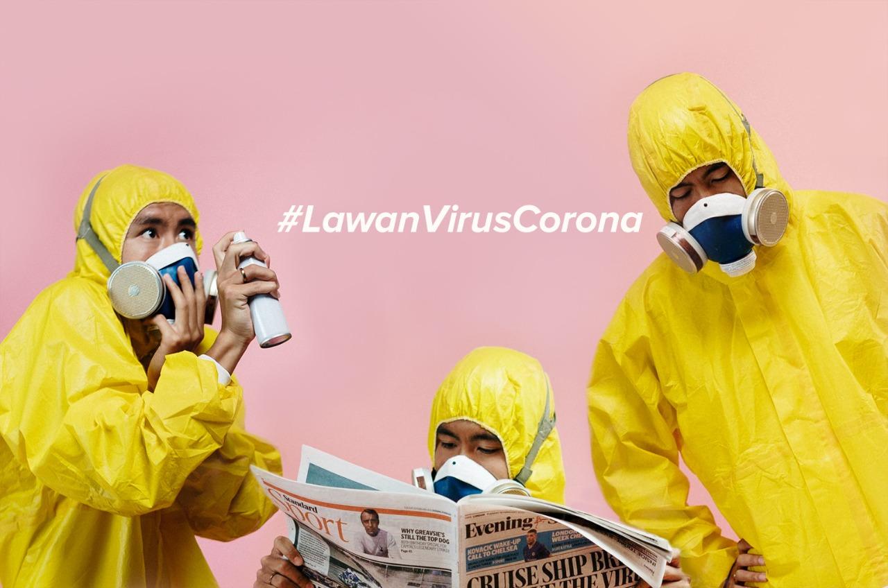 https: img.okezone.com content 2020 11 24 320 2315207 pandemi-covid-19-ubah-kompetensi-calon-tenaga-kerja-VdUX9CshOk.jpg