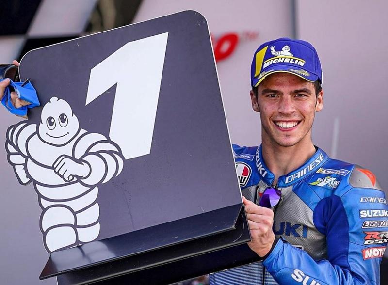 https: img.okezone.com content 2020 11 24 38 2315067 stoner-joan-mir-bukan-yang-paling-berbakat-tapi-pantas-juara-motogp-H2p3GYUbB3.jpg