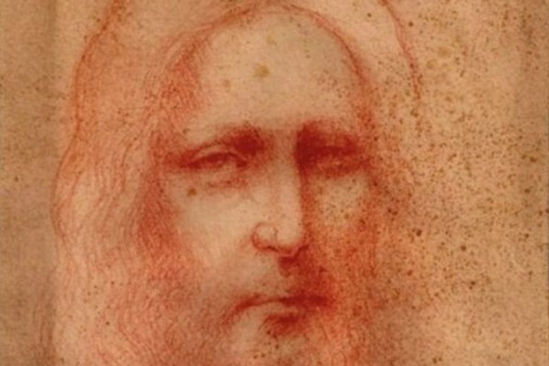 https: img.okezone.com content 2020 11 24 406 2315199 ratusan-tahun-hilang-sketsa-yesus-karya-leonardo-da-vinci-ditemukan-WinpdHSWyz.jpg