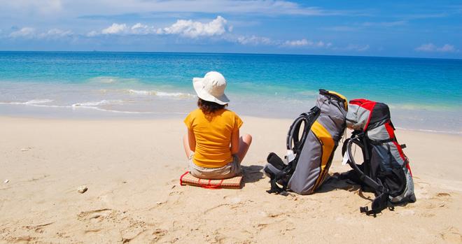 https: img.okezone.com content 2020 11 24 408 2315092 backpacker-di-thailand-ini-5-objek-wisata-yang-pas-dijelajahi-Az7Z7Qne9R.jpg
