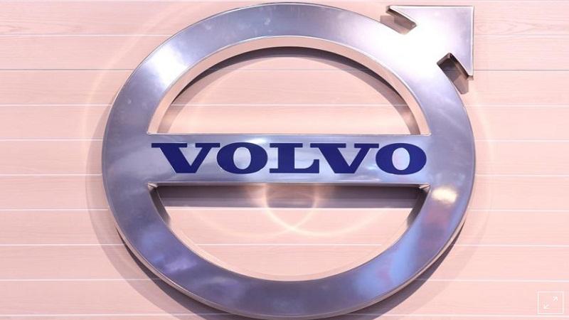 Fokus Penjualan Online, Volvo Cars Stop Kerja Sama dengan Dealer Bilia : Burkelandya Otomotif