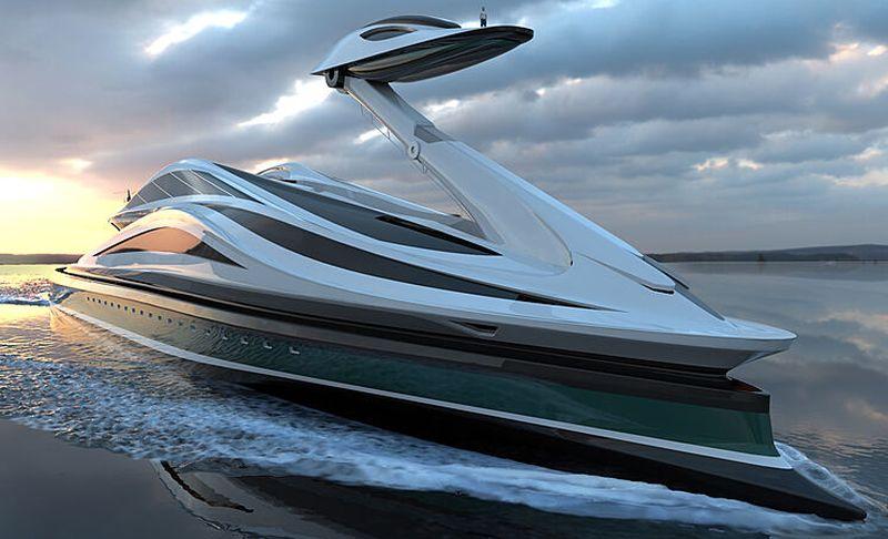 https: img.okezone.com content 2020 11 24 612 2315328 terinspirasi-anime-intip-yacht-super-keren-seharga-rp7-triliun-2SF2TYQDUm.jpg