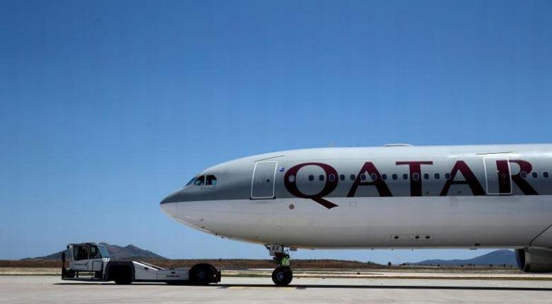 https: img.okezone.com content 2020 11 24 620 2315377 tinggalkan-bayi-di-bandara-qatar-seorang-ibu-terancam-15-tahun-penjara-SEgiD4efbv.jpg