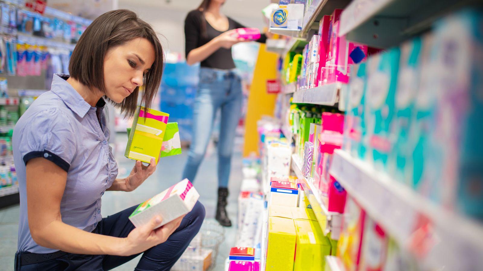 https: img.okezone.com content 2020 11 25 18 2315702 skotlandia-jadi-negara-pertama-gratiskan-produk-menstruasi-0GJiW17dwJ.jpg