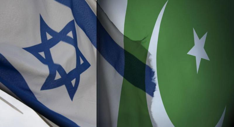 https: img.okezone.com content 2020 11 25 18 2316110 pakistan-tegaskan-tak-berencana-akui-israel-7tkMY5OmKK.jpg