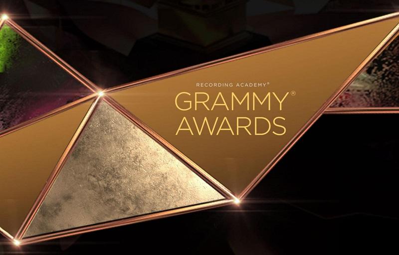 https: img.okezone.com content 2020 11 25 205 2315941 daftar-lengkap-nominasi-grammy-awards-ke-63-beyonce-paling-banyak-rIjjt9oIWp.jpg
