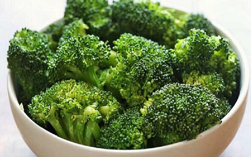 Makanan Dan Minuman Yang Membantu Menurunkan Berat Badan Apa Saja Okezone Lifestyle