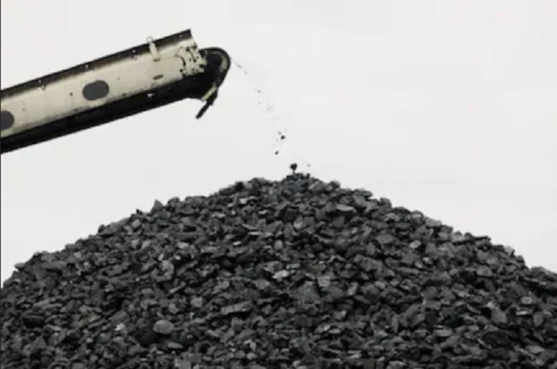 https: img.okezone.com content 2020 11 25 320 2315900 permintaan-batu-bara-domestik-mulai-naik-sejak-pertengahan-2020-YC2HsenRRl.jpg