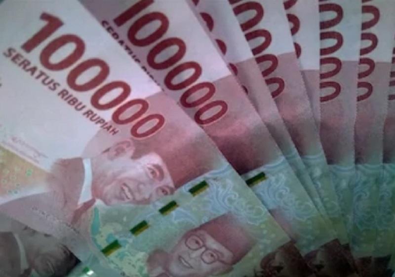 https: img.okezone.com content 2020 11 25 320 2316045 restrukturisasi-kredit-capai-rp934-8-triliun-terbesar-sepanjang-sejarah-indonesia-ORpkWMcVnR.jpg