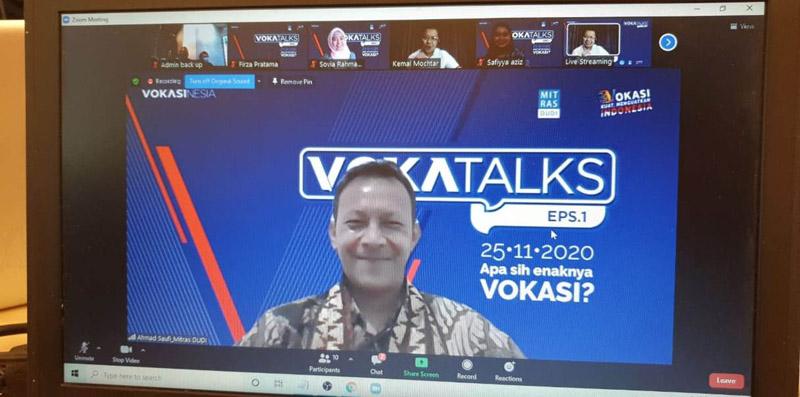 https: img.okezone.com content 2020 11 25 65 2316170 pendidikan-vokasi-itu-berdaya-saing-dan-asyik-gEWxYzJgcV.jpg