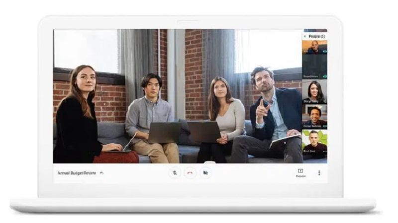 https: img.okezone.com content 2020 11 26 16 2316539 google-hapus-fitur-video-call-grup-hangouts-kA5757B0Sv.jpg