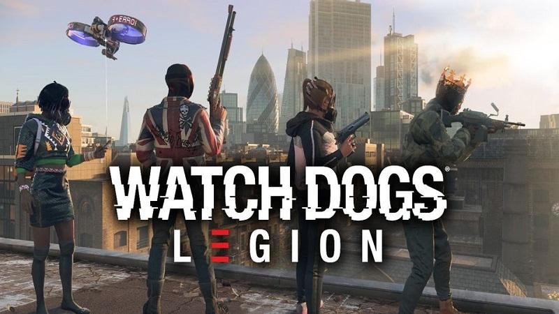 https: img.okezone.com content 2020 11 26 16 2316688 ada-bug-pembaharuan-game-watch-dogs-legion-multiplayer-mode-ditunda-iMz9n00AcK.jpg