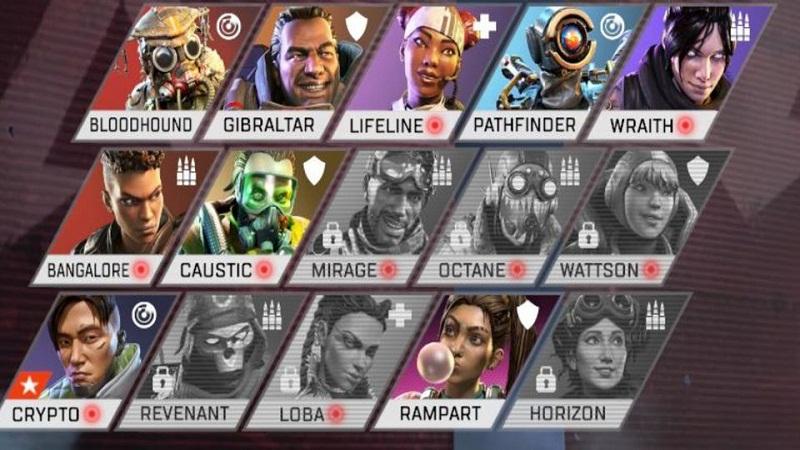 https: img.okezone.com content 2020 11 26 16 2316758 game-apex-legends-menambahkan-fitur-dan-peta-baru-KnmPF55Ooc.jpg