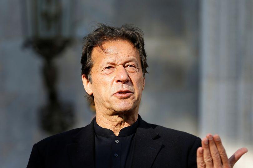https: img.okezone.com content 2020 11 26 18 2316661 pakistan-setujui-hukuman-kebiri-kimia-ke-pemerkosa-seorang-ibu-di-depan-anaknya-uQYeA2oYop.jpg