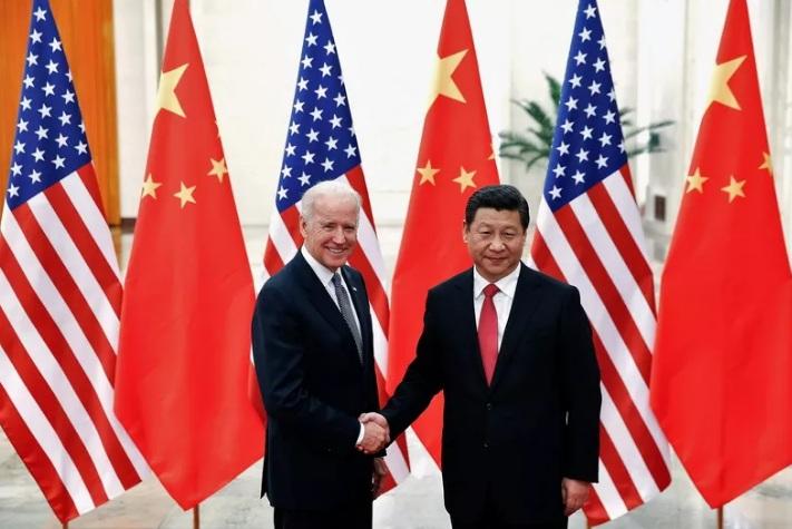 https: img.okezone.com content 2020 11 26 18 2316760 beri-selamat-kepada-joe-biden-xi-jinping-harapkan-as-dan-china-win-win-VgCCCj1t1S.jpg