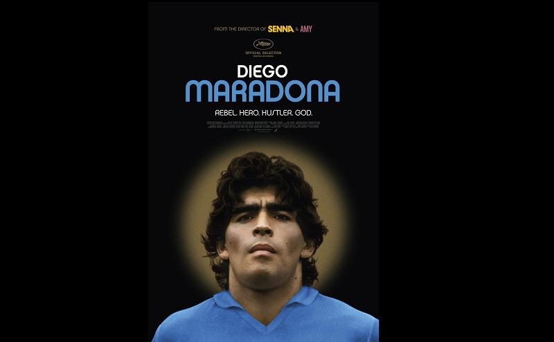 https: img.okezone.com content 2020 11 26 206 2316375 mengenang-diego-maradona-lewat-film-biopiknya-dYRhpkO6Cw.jpg