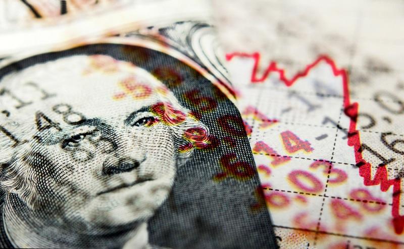 IHSG Lebih Banyak Kabar Meresahkan, Pemulihan Ekonomi Global Terhambat : Okezone Economy