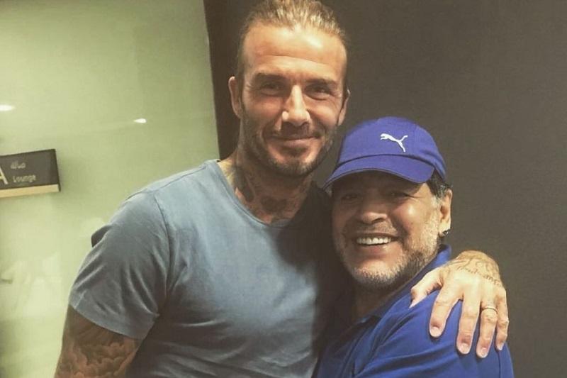https: img.okezone.com content 2020 11 26 33 2316881 maradona-berpulang-david-beckham-dia-seorang-jenius-iEIEQfpdf0.jpg