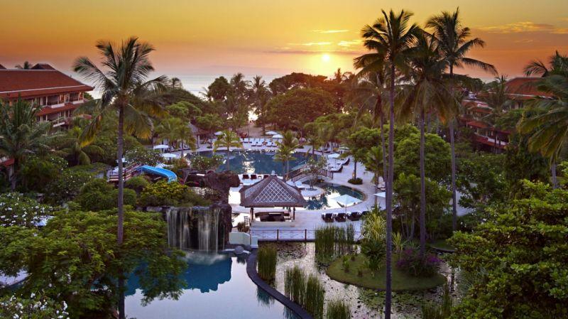 https: img.okezone.com content 2020 11 26 406 2316834 bertajuk-celebrate-the-festive-season-ini-rekomendasi-malam-tahun-baru-2021-di-the-westin-resort-nusa-dua-bali-Ef7RRxvSPz.jpg