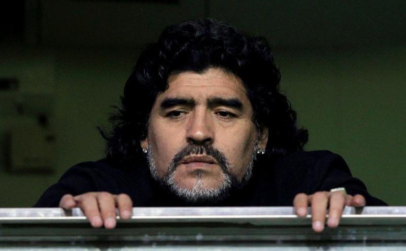 https: img.okezone.com content 2020 11 26 481 2316469 mengenal-henti-jantung-yang-dialami-diego-maradona-sebelum-meninggal-7aYDAAq85F.jpg
