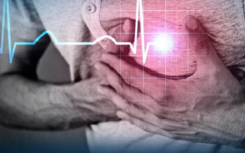 https: img.okezone.com content 2020 11 26 481 2316483 di-tengah-pandemi-pasien-jantung-tetap-wajib-kontrol-ke-rumah-sakit-XrlM0jLlWi.jpg