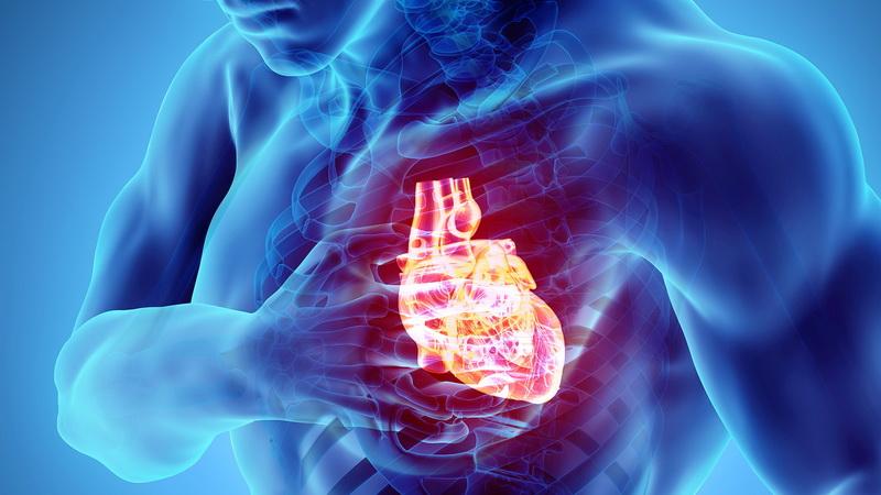 https: img.okezone.com content 2020 11 26 481 2316494 maradona-meninggal-dunia-karena-henti-jantung-yuk-kenali-perbedaannya-dengan-serangan-jantung-SDTUHElzaj.jpg