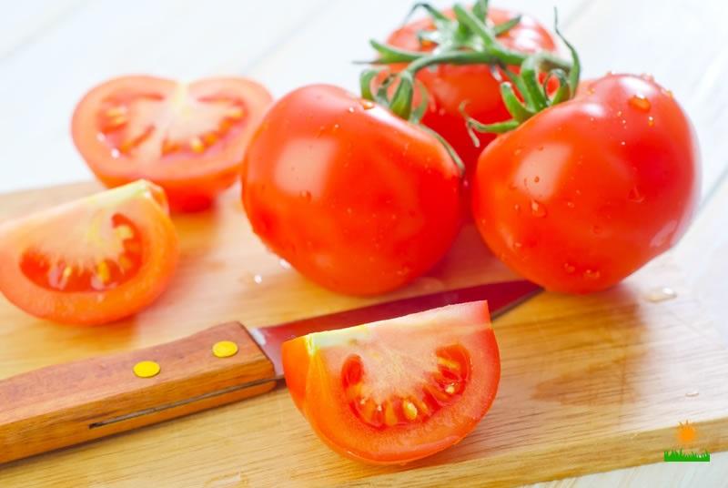 https: img.okezone.com content 2020 11 26 481 2316679 deretan-makanan-menyehatkan-jantung-asparagus-hingga-tomat-5gpUIa7VFE.jpg
