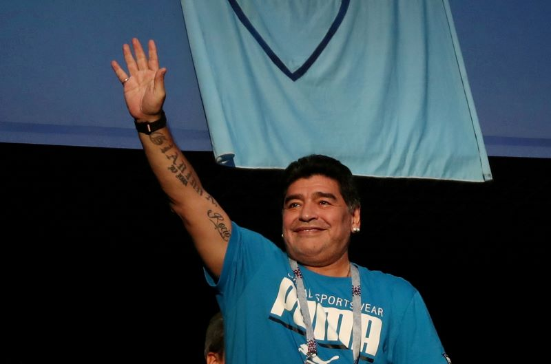 https: img.okezone.com content 2020 11 26 51 2316258 sebelum-meninggal-dunia-diego-maradona-sempat-jalani-operasi-otak-EtzSZi5cM8.JPG