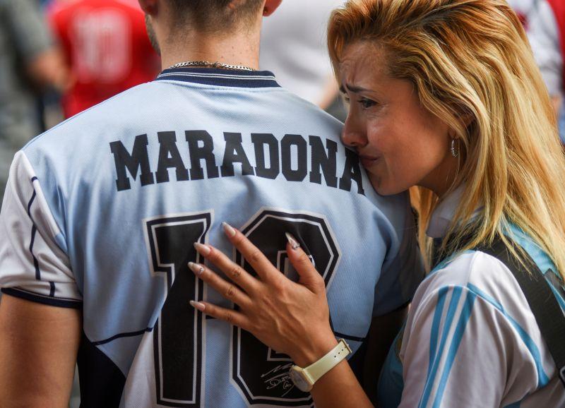 https: img.okezone.com content 2020 11 26 51 2316339 maradona-meninggal-dunia-ini-kata-kata-terakhirnya-bkRoBceeeT.jpg