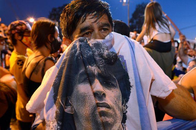 https: img.okezone.com content 2020 11 26 51 2316913 maradona-ungkap-keresahan-saat-wawancara-terakhir-apakah-orang-orang-masih-mencintaiku-QCCk09KGZM.jpg