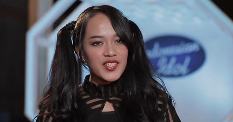 https: img.okezone.com content 2020 11 26 598 2316589 disebut-mirip-mulan-jameela-dinda-peserta-indonesia-idol-dapat-5-yes-dari-juri-IhQj4x0IiB.jpg