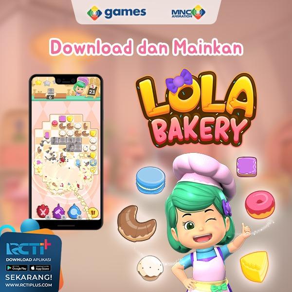https: img.okezone.com content 2020 11 27 16 2317219 lola-bakery-game-seru-yang-bisa-dimainkan-semua-umur-qhirJPqjm4.jpg