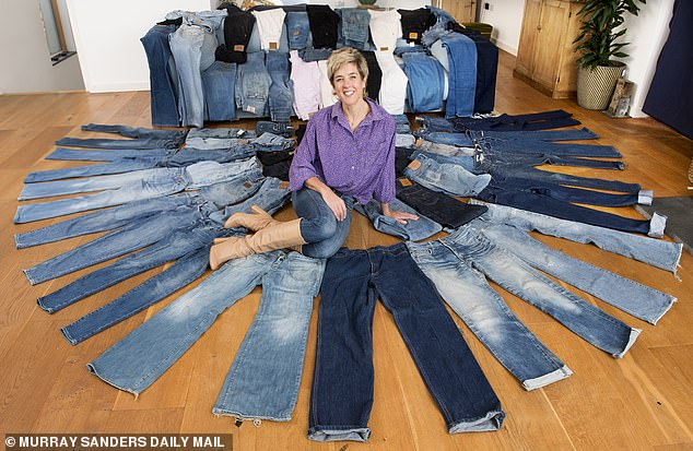 https: img.okezone.com content 2020 11 27 18 2317479 jeansaholic-habiskan-uang-beli-jeans-hingga-rp700-juta-6JIGh5iAjA.jpg