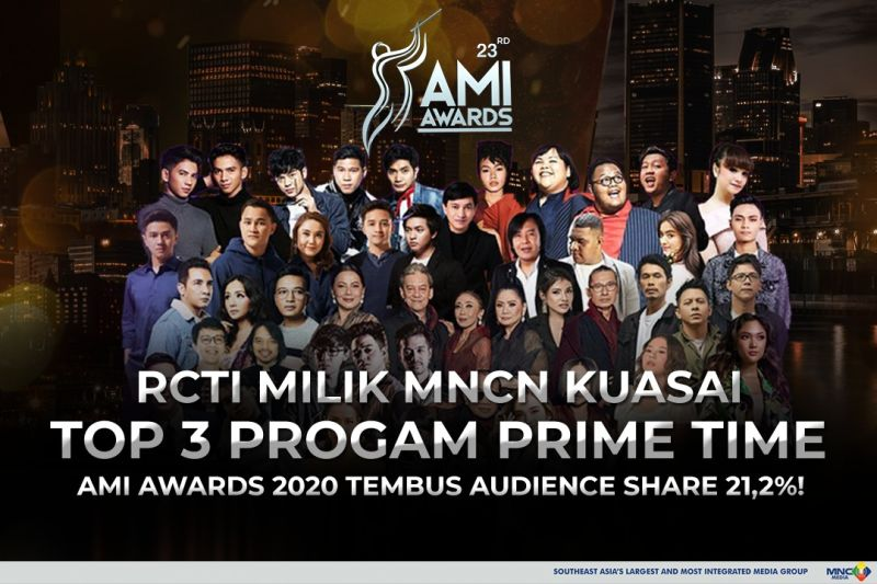https: img.okezone.com content 2020 11 27 278 2317549 rcti-milik-mncn-kuasai-top-3-program-prime-time-ami-awards-2020-tembus-audience-share-21-2-bkeU3wUAXf.jpg
