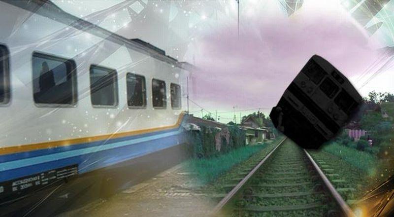 https: img.okezone.com content 2020 11 27 338 2317004 22-kecelakaan-terjadi-di-pelintasan-sebidang-kereta-api-sepanjang-2020-z6VucSYVwA.jpg